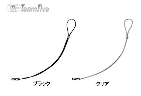 チームファイブ レニード#1[ロング]