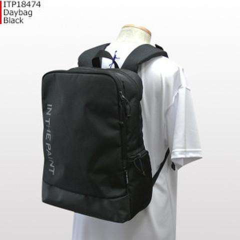 【ITP18474】20%OFF インザペイント バスケット バッグ