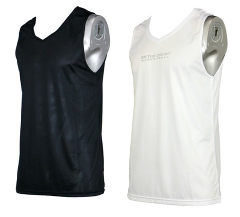 【20%OFF】OTC レフリーインナーシャツ OTRF-001