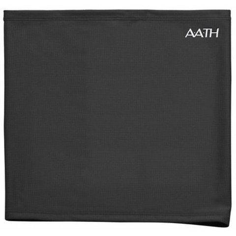 A・A・TH繊維 次世代繊維【AAA99605】A・A・TH ネックロール