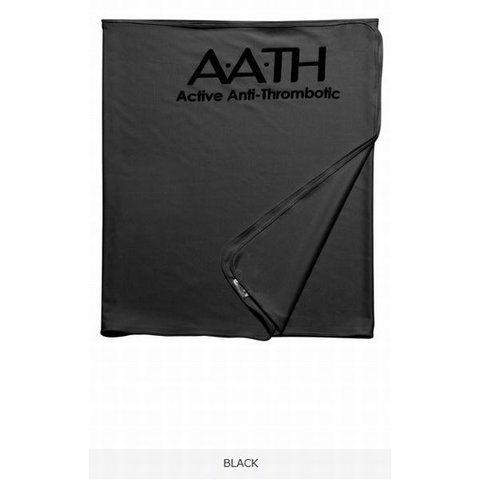 A・A・TH繊維 次世代繊維【AAA99600】A・A・TH クロス