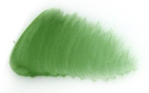 4グリーン/英国ビンテージカラー