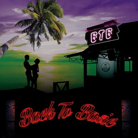 BTB / Back to Basic ~俺とお前篇~