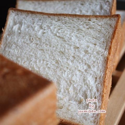 指定日にお届け! みみまでおいしい食パン
