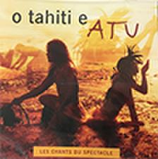 O TAHITI E [ATU]