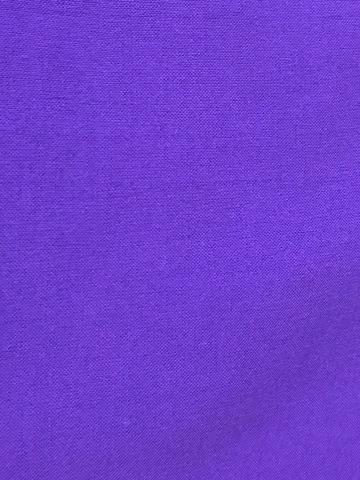 カラーパレオショート パープル2