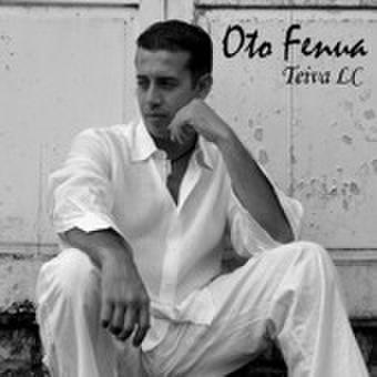 Oto Fenua 【Teiva LC】