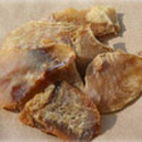 キタガワ サメ肉チップ35g