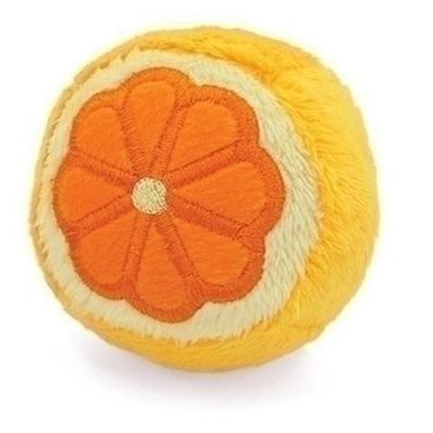 まんまるフルーツ