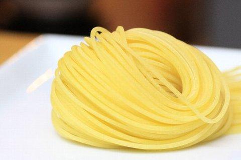 スパゲティー 1.8mm