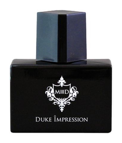M3D DUKE IMPRESSION (育毛剤)