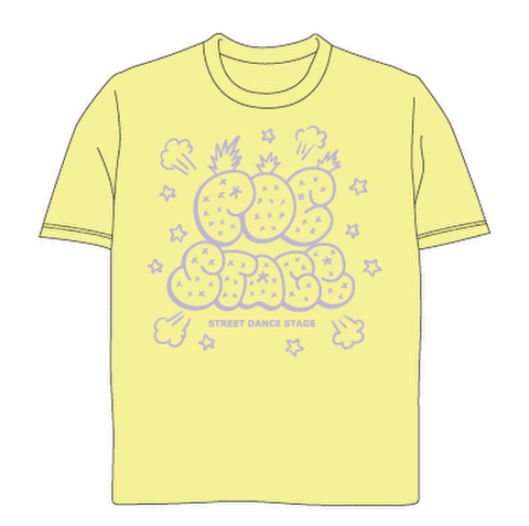 【M】vol.4 黄×グレー