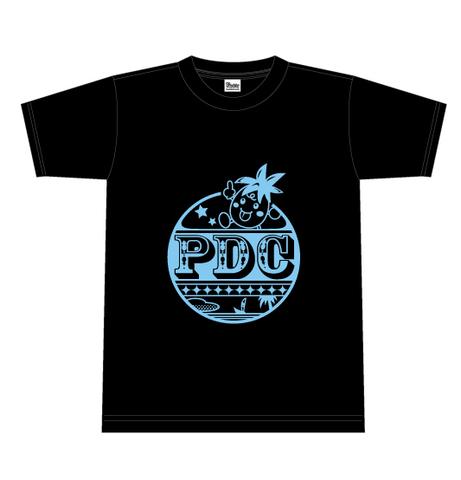 【XL】vol.3 黒×青