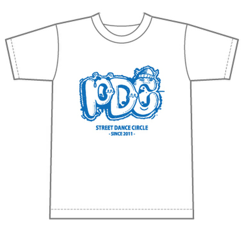 【150cm】vol.1 白×青