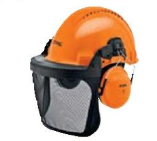 エキスパート ヘルメット 2402