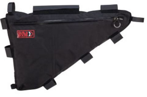 "SURLY ""Mountain Frame Bag"""