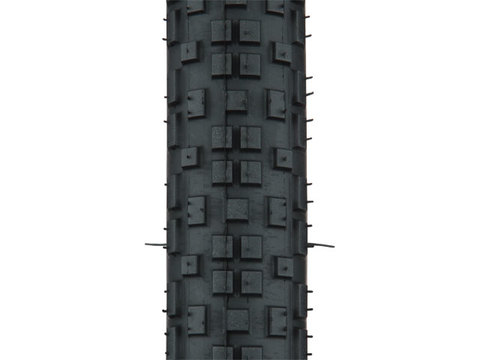 "SURLY ""KNARD TIRE"" 700x41C 60TPI"