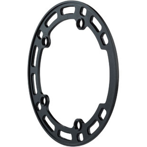 "SURLY ""Chainring Ring Guard"" BCD94 22-30T"