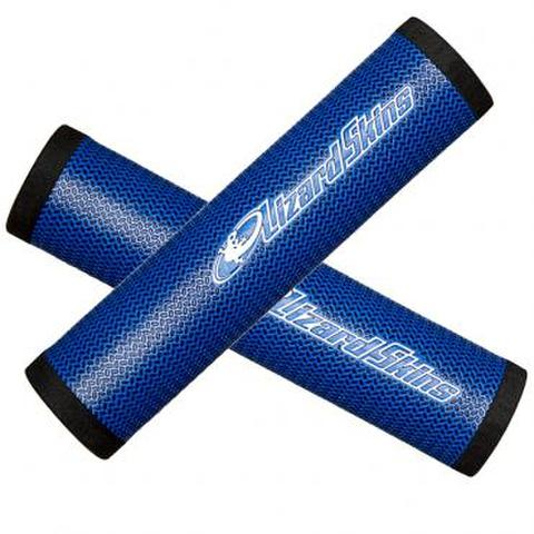 "LIZARD SKINS ""DSP GRIP"" 32.3mm"