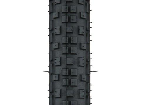 "SURLY ""KNARD TIRE"" 700x41C 60TPI TUBELESS READY"