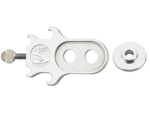 "SURLY ""TUGGNUT CHAIN TENSIONER"""