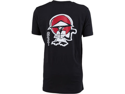 "SURLY ""Karate Monkey T"""