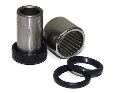 "Enduro Bearings ""Shock Needle Bearing Kit"""