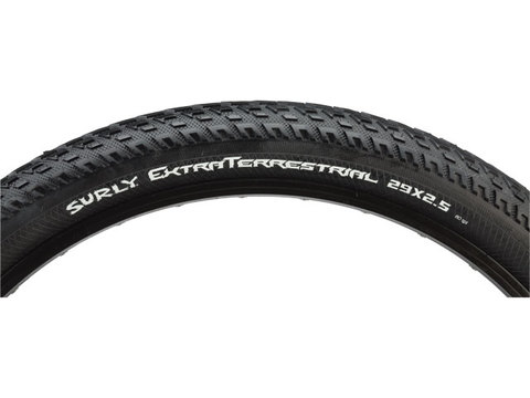 "SURLY ""EXTRATERRESTRIAL TIRE 29"""