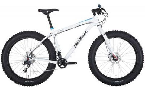 "SALSA CYCLES ""MUKLUK 3"""