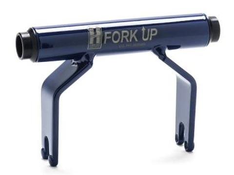 """HURRICANE COMPONENTS """"FORK UP BRUTUS 15x150mm"""""""