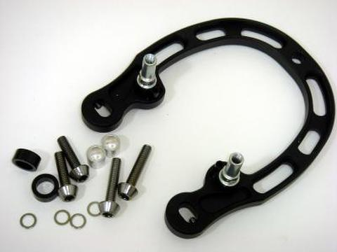 XTRACYCLE 700C V-BRAKE ADAPTER