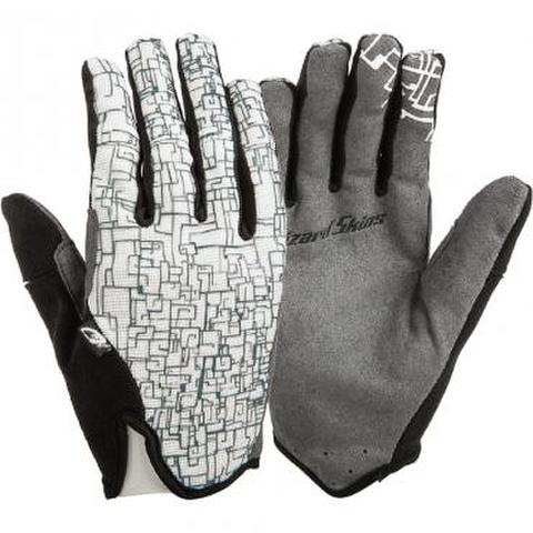 "LIZARD SKINS ""MONITOR 3.0 GLOVES"""