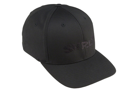 SURLY LOGO CAP