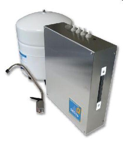 平常時災害時併用逆浸透膜式浄水器 YSU50-ROUS