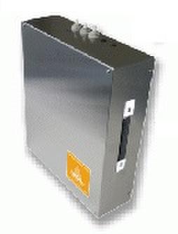 災害用逆浸透膜浄水器 YS150P-ROB(EWくりん)