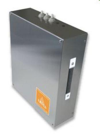 災害用逆浸透膜式浄水器 YS04P-ROB(EWくりんBOX)
