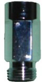 Pdマイクロバブルセーバー(止水栓)用