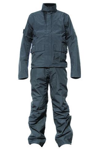 PRM-277 スプラッシュスーツ(B品)