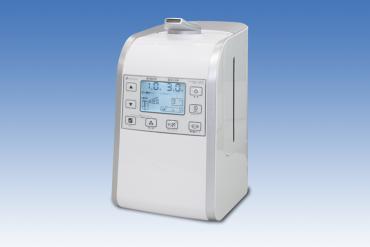 超音波式 噴霧器 HM-201 次亜塩素酸水対応品