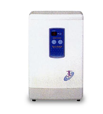 マイクロバブル発生装置   「夢湯治α」SMB-25              【 ○○%引き!最安値更新! 】