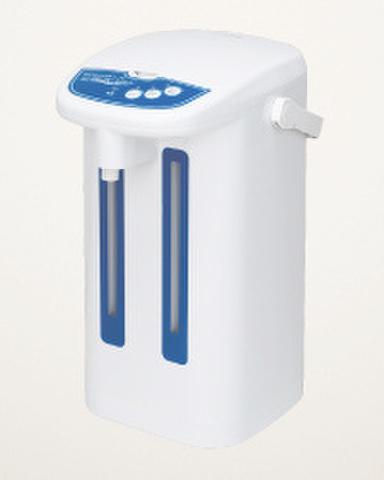 AL740ポータブル型      強酸性水/次亜塩素酸水/強アルカリ水生成器