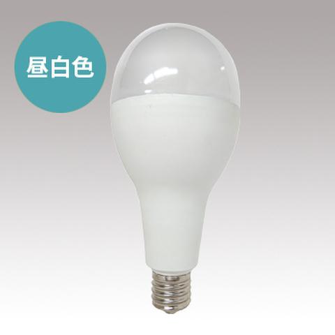 LEDランプ             FLDAS40-N E39     水銀灯250W~300W型        5000ケルビン