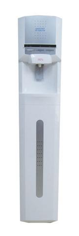 3Tサーバー RO浸透膜浄水器(設置工事費込み)