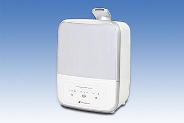 超音波式 噴霧器 MX-200 次亜塩素酸水対応品