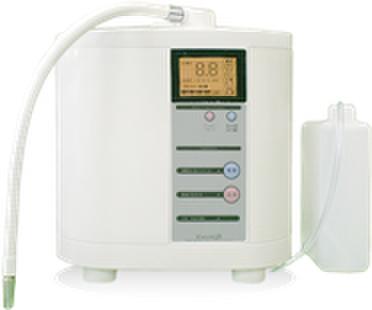 強酸性水生成器   IE900L