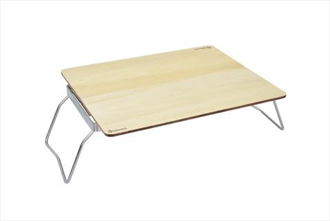 ベルモント マルチソロテーブル LOW BM-185 日本製 Belmont ミニテーブル