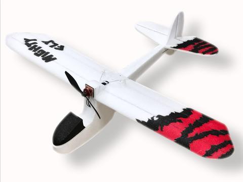 Mighty Fly(マイティフライ)V2 PNP