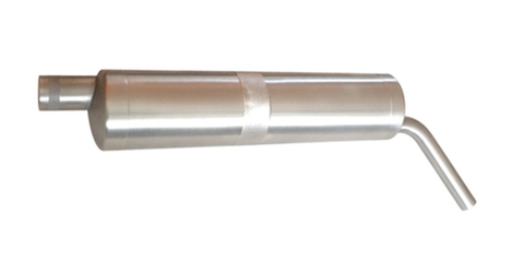 DA35 70用キャニスター KS3079-6