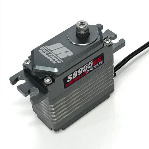 S8955SS 2K(ハイスピードタイプ)