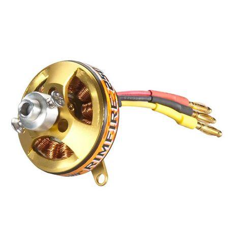 Rimfire 250 Outrunner Brushless Motor